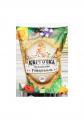 Удобрение Квиточка® Универсальная 20л. Питательная смесь для почвы.
