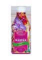 Engrais ROST - Master Elite Pour orchidées 0,3L.