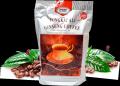 Кофе Тонгкат Али - для потенции.