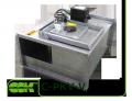 C-PKV-V-70-40-6-380 канальный вентилятор прямоугольный взрывобезопасный