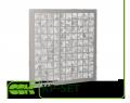 Сетка защитная для вентиляции KP-SET-67-67