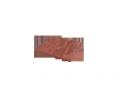 Фасадно- облицовочная плитка Гранит №4