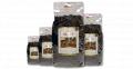 Чай Азерчай Buket 100 гр в пакете