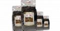 Чай Азерчай Buket 500 гр в пакете