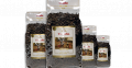 Чай Азерчай Buket 1000 гр в пакете
