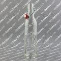 """Бутылка водочная 0,5 л с бугельной крышкой """"Максимум"""" 2063"""