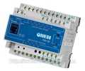 PLK150 ARIES programmable logical controller