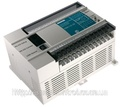 Programmable logic controller ARIES of PLK110-32
