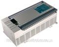 Programmable logic controller ARIES of PLK110-60
