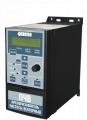 Преобразователь частоты векторный ОВЕН ПЧВ102-1К5-А 1ф/3ф 1,5 кВт