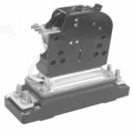 Реле тока электротепловое ТРТП-150