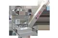 Мануальная машина для соления SLT-03