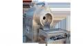 Ротационная Печь (Probat) ÇRZ-100 DF
