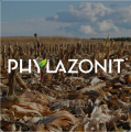 Бактериальное удобрение Филазонит биодеструктор стерни