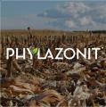 Удобрение жидкое бактериальное Филазонит деструктор стерни