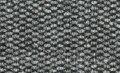 Грязезащитные ковры Фавор код 8700