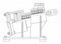 Цилиндр1080.20.700-1СБ