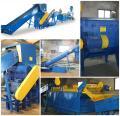 Оборудование для переработки отходов, линии по переработке отходов, оборудование по переработке пластика.