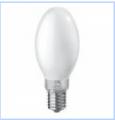 Лампа ртутная-вольфрамовая ЕВРОСВЕТ 250Вт
