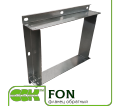 Elementer og komponenter i ventilasjonsanlegg