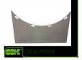 Монтажна опора велика OZA-MOB