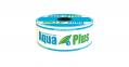 Капельна стрічка Aqua Plus
