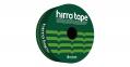 Капельна стрічка Hirro Tape