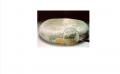 Протиплесневая защита сыра Natacid