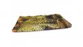 Одеяло-Покрывало полиэстер (П-502)