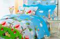 Детское постельное белье Angry Birds 2026