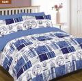 Детское постельное белье 9245