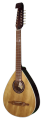 Кобза Trembita 12-ти струнна К-58 (12)