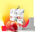 Silver Fruits Epil (Сильвер Фрутс Эпил) - крем для депиляции с ионами серебра