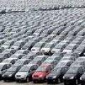 Автозапчасти для легковых иномарок европейского и восточного производства