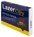 Бумага Lazer Copy А-4 80 г/м2