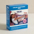 Клей для стеклообоев Oscar GO200-k 0,2кг (25 м2)