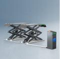 Ножничный подъемник Bosch VLS 3132Н