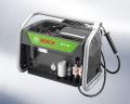 Анализатор отработавших газов BEA 550 ДВС
