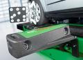 3D стенд развал-схождения Bosch FWA 4630 + Flex