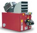 Воздухонагреватель Clean Burn CB-2500