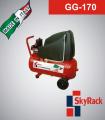 Компрессор поршневой SkyRack GG-170