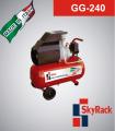 Компрессор поршневой SkyRack GG-240
