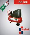 Компрессор поршневой SkyRack GG-320