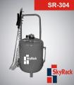 Распылитель пневматический SkyRack SR-304