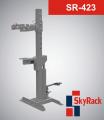 Устройство для стяжки пружин SkyRack SR-423