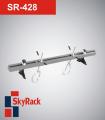 Траверса для вывешивания двигателя SkyRack SR-428