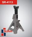 Подставка под автомобиль SkyRack SR-4113