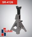 Подставка под автомобиль SkyRack SR-4126