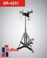 Стойка трансмиссионная гидравлическая SkyRack SR-4251