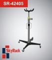 Стойка трансмиссионная гидравлическая SkyRack SR-42405